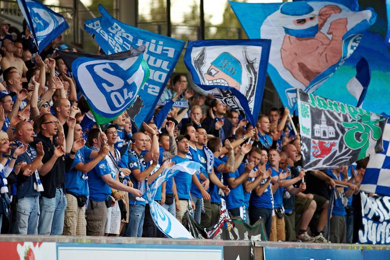 Schalke 04 _small